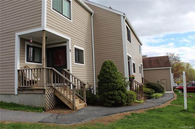 18 Park Drive, Mount Kisco, NY 10549 (MLS #H6024300) :: Mark Seiden Real Estate Team