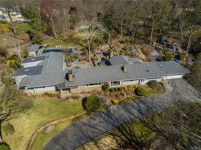 165 Sterling Road, Harrison, NY 10528 (MLS #H6029539) :: Signature Premier Properties