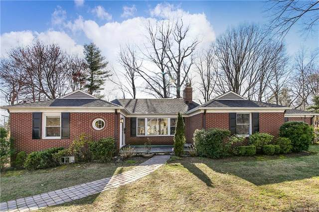 49 Richbell Road, White Plains, NY 10605 (MLS #H6030950) :: Signature Premier Properties