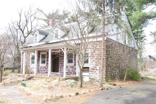5 Staff Sgt James Parker Road, Orangetown, NY 10913 (MLS #H6031552) :: William Raveis Legends Realty Group