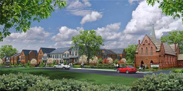 15 River Ridge Court, Beacon, NY 12508 (MLS #H6035026) :: Live Love LI