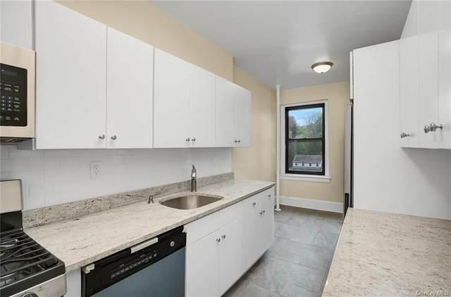 37 N Central Avenue 4E, Hartsdale, NY 10530 (MLS #H6037995) :: William Raveis Baer & McIntosh