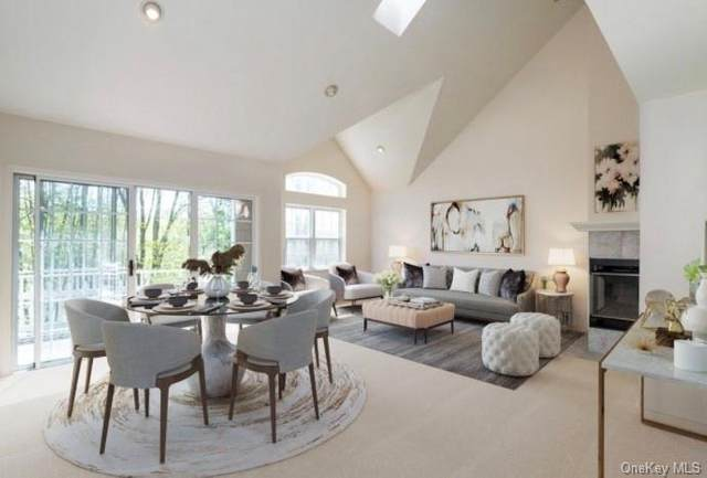 1 Deertree Lane, Briarcliff Manor, NY 10510 (MLS #H6038595) :: Cronin & Company Real Estate