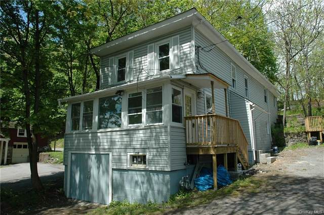 234 Greenwich Avenue, Goshen Town, NY 10924 (MLS #H6038916) :: Cronin & Company Real Estate