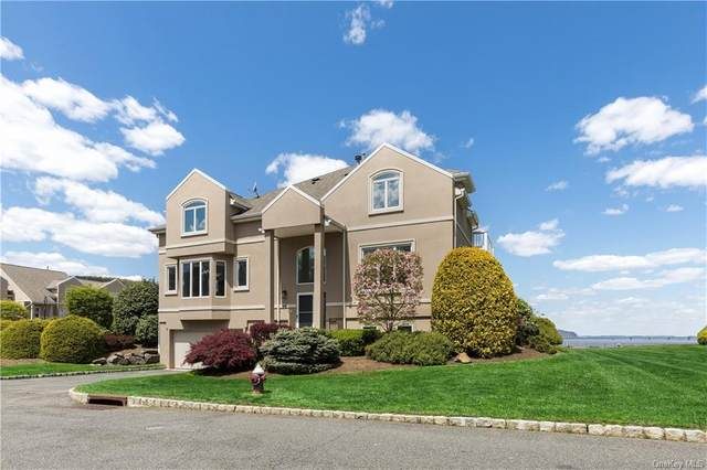 213 Erie Court, Piermont, NY 10968 (MLS #H6039091) :: Cronin & Company Real Estate