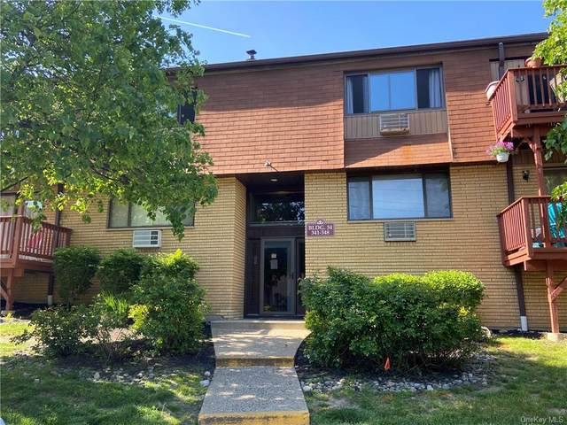 343 Richard Court, Haverstraw Town, NY 10970 (MLS #H6039290) :: Mark Boyland Real Estate Team