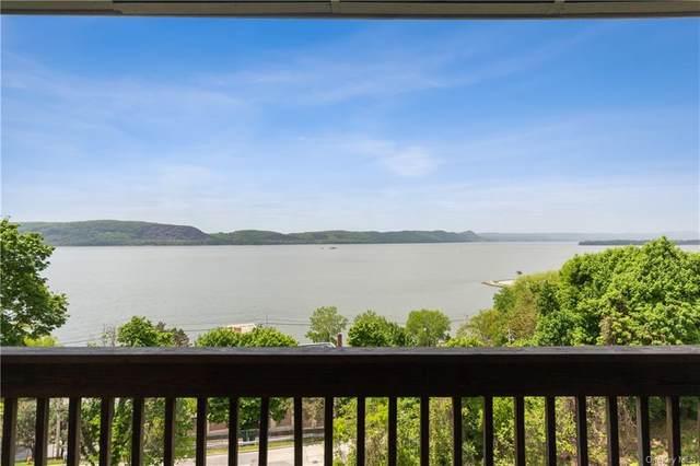 33 Hudson Point Lane, Ossining, NY 10562 (MLS #H6040234) :: Mark Seiden Real Estate Team
