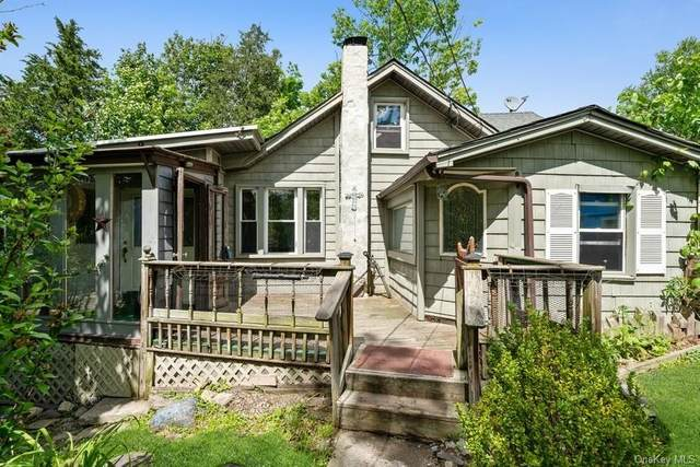 9 Sterling Place, Warwick Town, NY 10925 (MLS #H6041960) :: William Raveis Baer & McIntosh