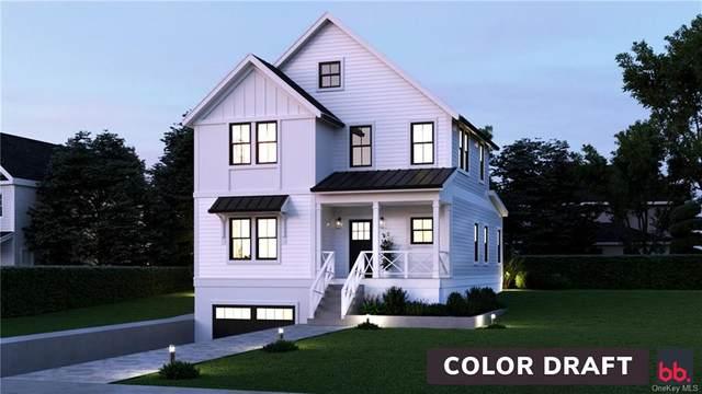 406 6th Avenue, Pelham, NY 10803 (MLS #H6044721) :: William Raveis Baer & McIntosh