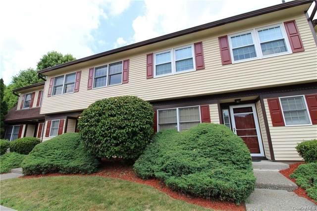 50 Summer Set Drive, Montgomery Town, NY 12549 (MLS #H6046514) :: William Raveis Baer & McIntosh