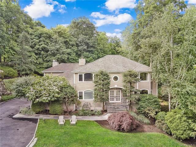 72 Random Farms Drive, New Castle, NY 10514 (MLS #H6047169) :: William Raveis Legends Realty Group