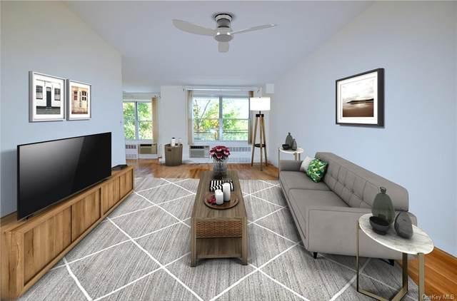 177 E Hartsdale Avenue 3R, Hartsdale, NY 10530 (MLS #H6047542) :: William Raveis Baer & McIntosh