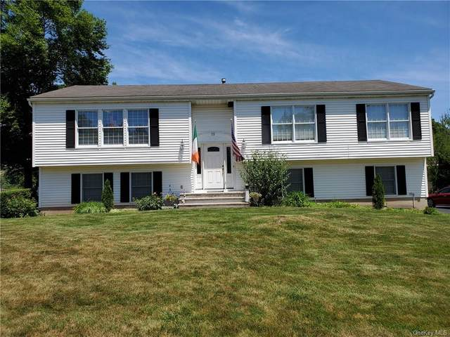 18 Azalea Drive, Orangetown, NY 10954 (MLS #H6047695) :: Marciano Team at Keller Williams NY Realty