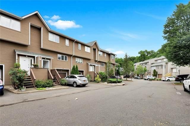 24 Village Green, Bardonia, NY 10954 (MLS #H6047979) :: Better Homes & Gardens Rand Realty