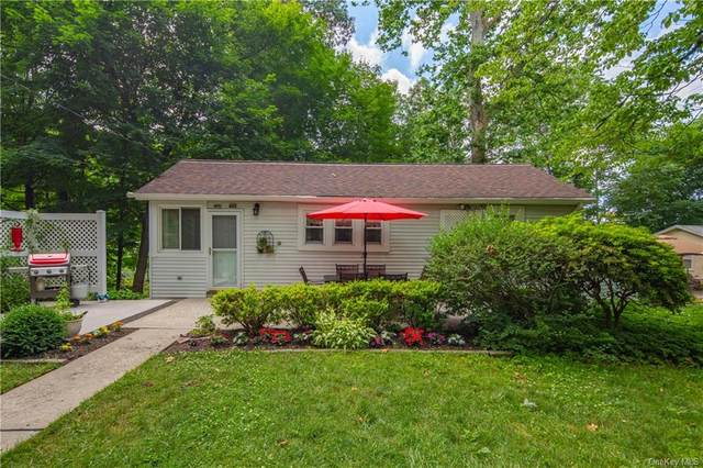 1621 Amazon Road Free Standing H, Yorktown, NY 10547 (MLS #H6048233) :: William Raveis Legends Realty Group