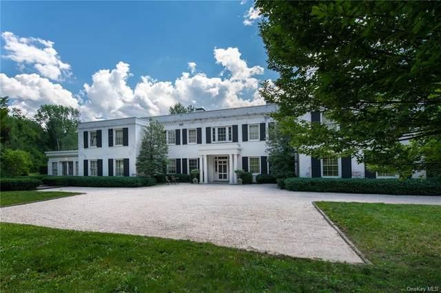 144-148 Mclain Street, Bedford, NY 10549 (MLS #H6048571) :: William Raveis Baer & McIntosh