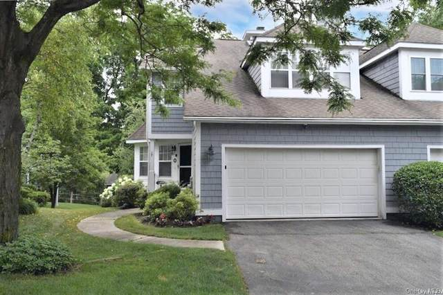 17 High Ridge Road, Ossining, NY 10562 (MLS #H6048904) :: Mark Seiden Real Estate Team