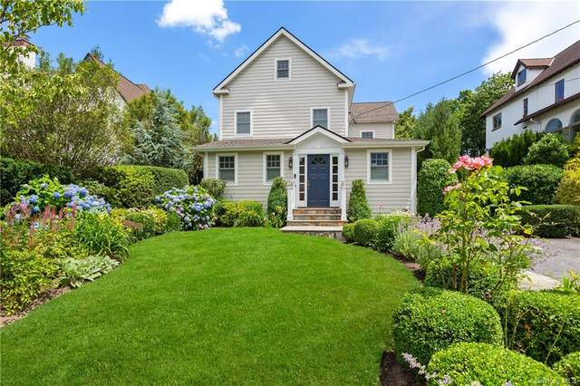 17 Kilmer Road, Mamaroneck, NY 10538 (MLS #H6050527) :: Kendall Group Real Estate | Keller Williams