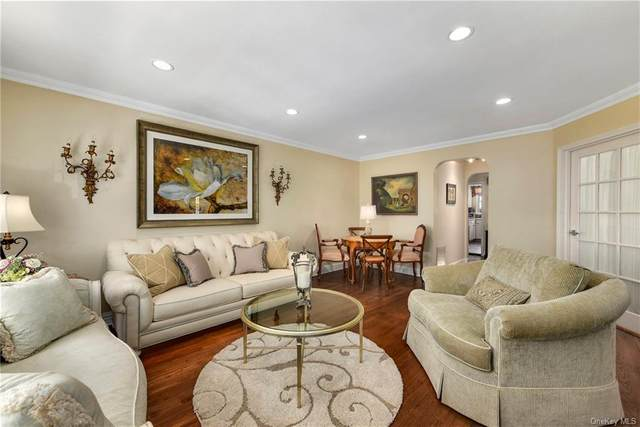 15 Lake Avenue #15, Eastchester, NY 10708 (MLS #H6051556) :: Marciano Team at Keller Williams NY Realty