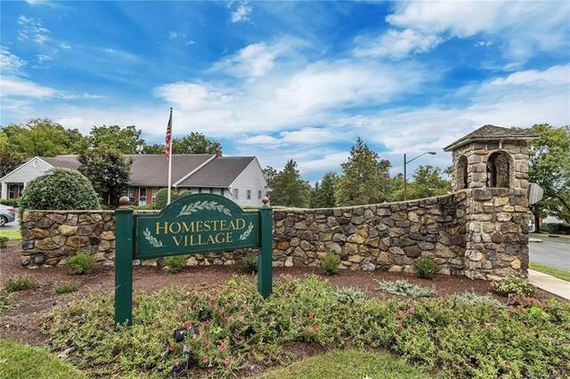 39 Weathervane Way, Warwick Town, NY 10990 (MLS #H6052076) :: William Raveis Legends Realty Group
