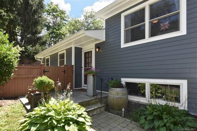 47 Jaffray Court, Irvington, NY 10533 (MLS #H6055542) :: Mark Seiden Real Estate Team