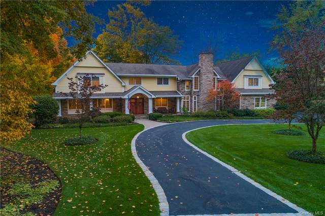 48 Heather Lane, call Listing Agent, NJ 07430 (MLS #H6055581) :: McAteer & Will Estates | Keller Williams Real Estate