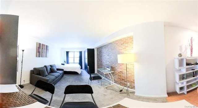 220 E 57 Street 17F, New York, NY 10022 (MLS #H6057539) :: Mark Boyland Real Estate Team