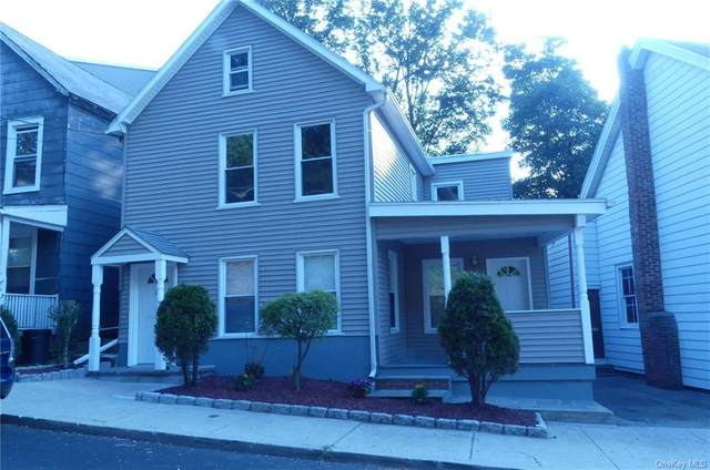 13 Brandreth Street, Ossining, NY 10562 (MLS #H6059817) :: Frank Schiavone with William Raveis Real Estate