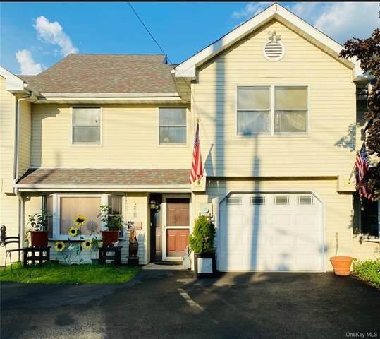 9 Piermont Avenue, Piermont, NY 10968 (MLS #H6060398) :: William Raveis Baer & McIntosh