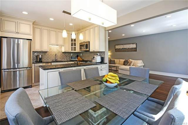 2 Overlook Road 3D6, White Plains, NY 10605 (MLS #H6060464) :: William Raveis Baer & McIntosh
