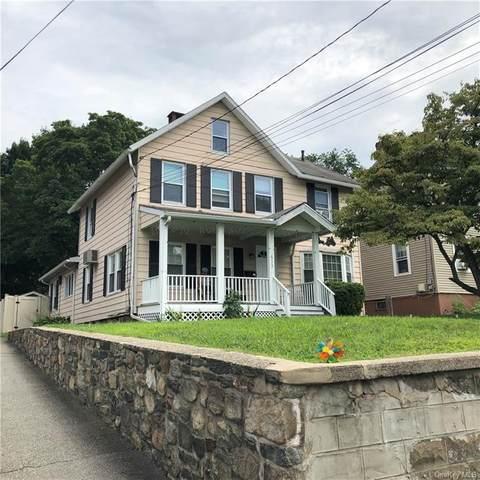 653 Highland Avenue, Peekskill, NY 10566 (MLS #H6060600) :: Mark Seiden Real Estate Team