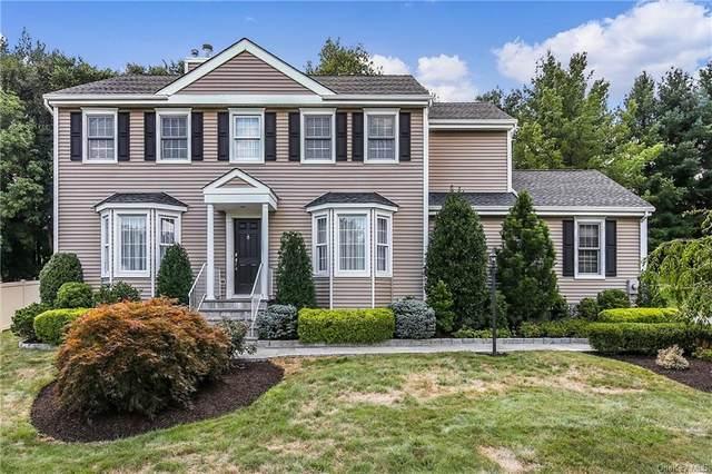2905 Farm Walk Road, Yorktown Heights, NY 10596 (MLS #H6060919) :: Mark Boyland Real Estate Team