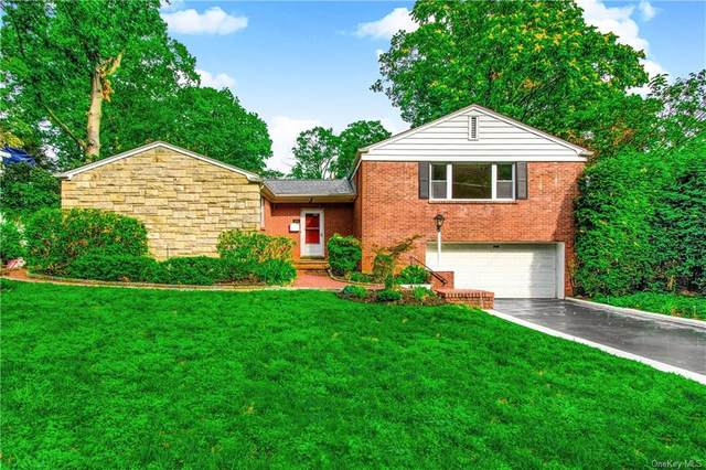 896 Kimball Avenue, Bronxville, NY 10708 (MLS #H6061928) :: Frank Schiavone with William Raveis Real Estate