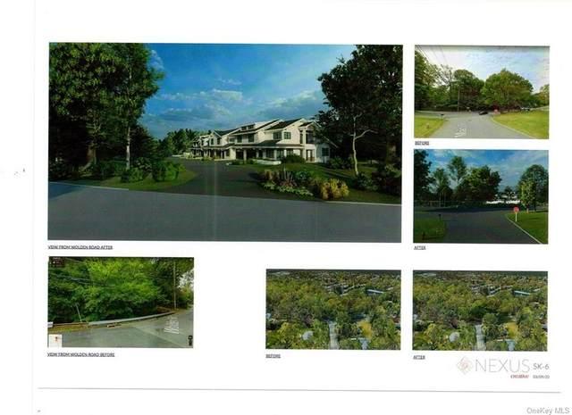 00 Wolden Road, Ossining, NY 10562 (MLS #H6061975) :: Mark Seiden Real Estate Team