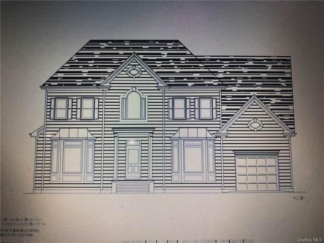 Italy Avenue, Bedford Hills, NY 10506 (MLS #H6062330) :: Mark Boyland Real Estate Team