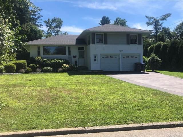184 Finmor Drive, White Plains, NY 10607 (MLS #H6063213) :: Kendall Group Real Estate | Keller Williams