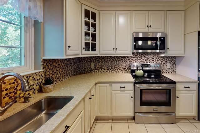 20 E Hill Road, Cortlandt Manor, NY 10567 (MLS #H6064330) :: Nicole Burke, MBA   Charles Rutenberg Realty
