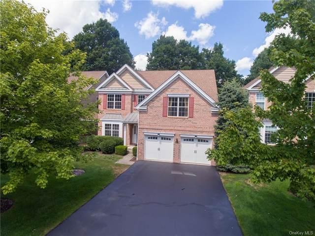 621 Creekside Lane, Fishkill, NY 12524 (MLS #H6064965) :: Nicole Burke, MBA | Charles Rutenberg Realty