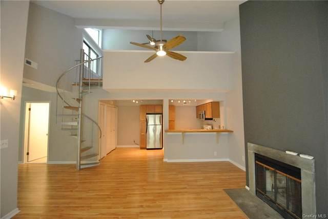 177 Laurel Ridge, South Salem, NY 10590 (MLS #H6065402) :: Nicole Burke, MBA | Charles Rutenberg Realty