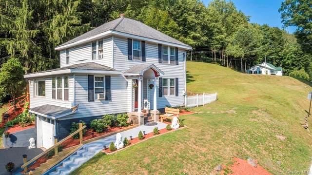 1802 Elm Place, Other, PA 18431 (MLS #H6065580) :: Mark Boyland Real Estate Team