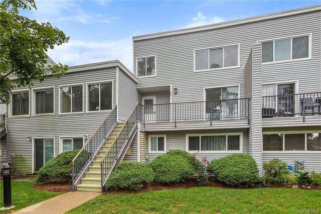 208 Harris Road Gb7, Bedford Hills, NY 10507 (MLS #H6066166) :: Mark Boyland Real Estate Team