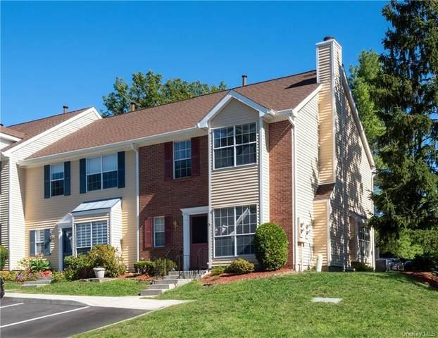 95 Winchester Avenue, Peekskill, NY 10566 (MLS #H6066967) :: Mark Seiden Real Estate Team