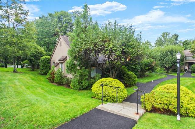 381 Heritage A, Somers, NY 10589 (MLS #H6067226) :: Nicole Burke, MBA | Charles Rutenberg Realty