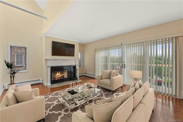 50 Columbus Avenue D21, Tuckahoe, NY 10707 (MLS #H6067421) :: Mark Seiden Real Estate Team