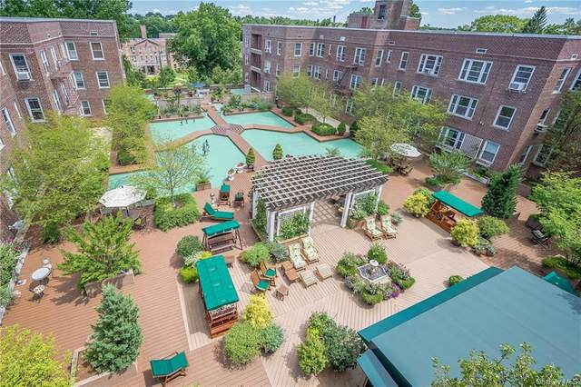 101 Old Mamaroneck Road 1D3, White Plains, NY 10605 (MLS #H6067525) :: McAteer & Will Estates | Keller Williams Real Estate