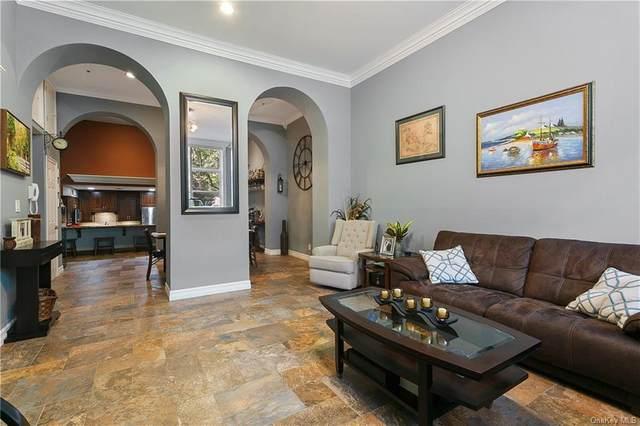 55 W Hartsdale Avenue I, Hartsdale, NY 10530 (MLS #H6067545) :: Cronin & Company Real Estate