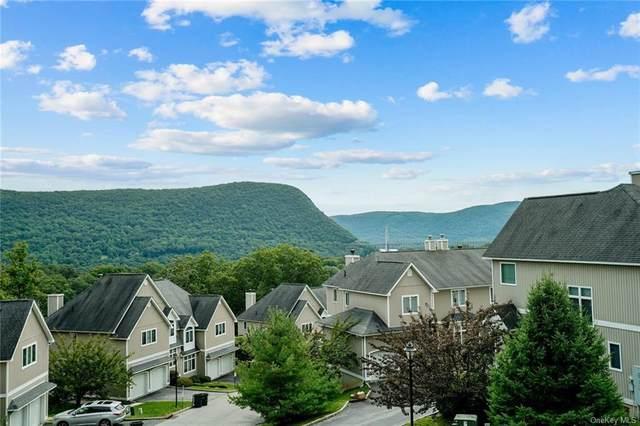 69 Corbin Hill Road, Fort Montgomery, NY 10922 (MLS #H6069310) :: Cronin & Company Real Estate