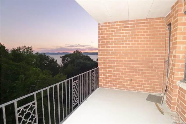 16 Rockledge Avenue 4D-1, Ossining, NY 10562 (MLS #H6070116) :: McAteer & Will Estates | Keller Williams Real Estate