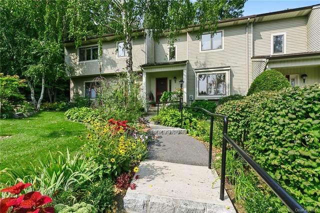 38 Krystal Drive, Somers, NY 10589 (MLS #H6070764) :: Mark Seiden Real Estate Team
