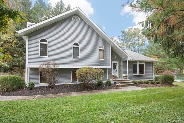 2A Utopian Place A, Airmont, NY 10901 (MLS #H6070779) :: Keller Williams Points North - Team Galligan